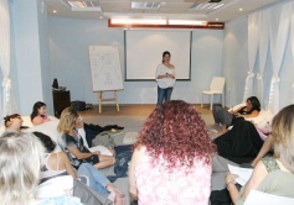 הרצאות למוסדות ואירגונים