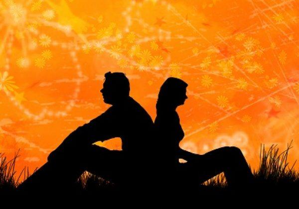 וידאו חדש – איך לשפר את הזוגיות שלי?
