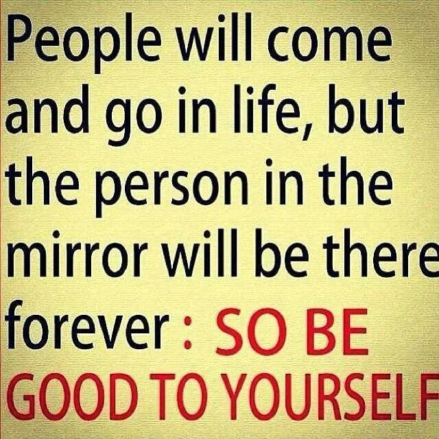 ביטחון בעצמך